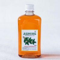Абисиб, 500мл