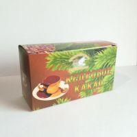 Кедровое какао, 250гр